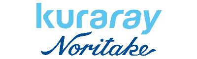 Kararay Noritake