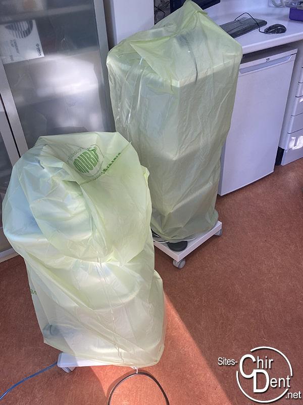 sac_biodegradable